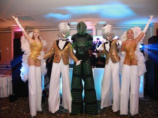 Fiesta Entertainment 7
