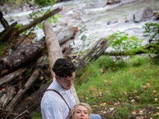 Alyssa Jul Photography, LLC 4