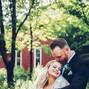 Brides By Rosanne 13