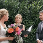 Love and Light Wedding Officiants 9