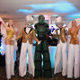Fiesta Entertainment 14