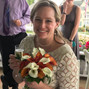 Weber's Floral & Gift 6