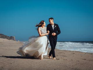 KimFilms Weddings 2