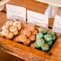 Flavor Cupcakery & Bake Shop 9