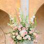 Carmen's Floral Designs 9
