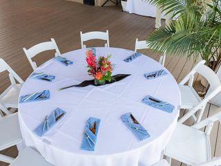 Blue Ocean Event Center 6