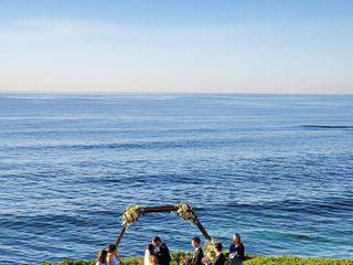 San Diego Life Events 1