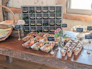 The Farm Bakery & Events 2