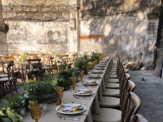 Celilo Restaurant 6