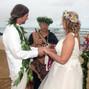Sweet Hawaii Wedding 11