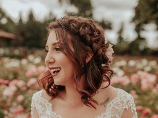 Kayla Nicole Beauty 3