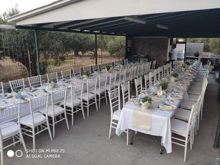 Siganos executive food events 1
