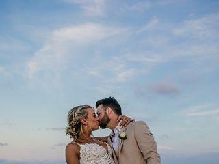 Marea Weddings 2