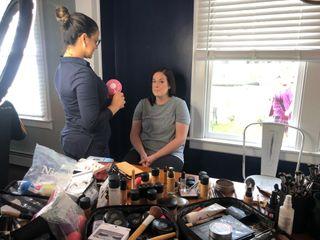 Flavia Pedraza - Beauty Studio 7