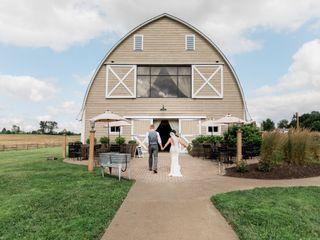 Irons Mill Farmstead 4