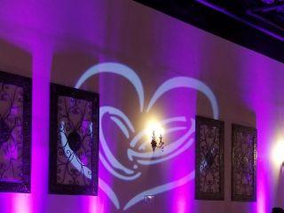 Premier Event Halls 7