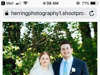 Herring Photography 5