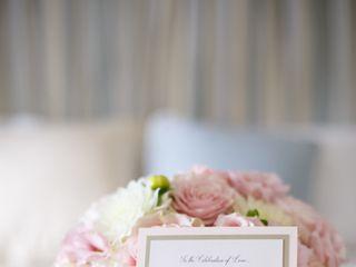 DK Wedding Designs 1