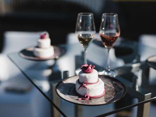 Exquisite Weddings & Events 4