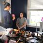 Flavia Pedraza - Beauty Studio 12