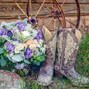 Rhonda Nichols Floral Design Studio 13