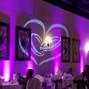 Premier Event Halls 24