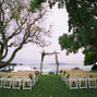 The Perfect Wedding Maui 17