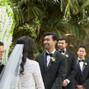 Tan Weddings & Events 26