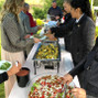 Popolo Catering 11
