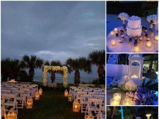 Hammock Beach Resort - Florida's Premier Oceanfront Destination 1
