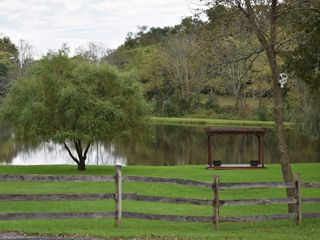 The Pond at TripleBrook 7