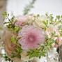 D.L. Noone Florals 9