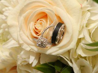 SVS Fine Jewelry 1