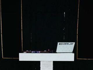 Ed Deejay Entertainment 1