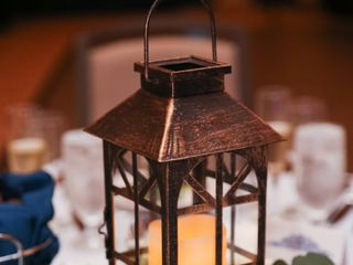 JW Weddings and Events 2