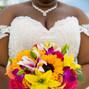 Weddings in the Bahamas 12