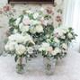 Flowers by Carol Kelly 12
