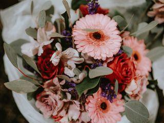 Especially For You Florist 3