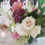 Love Story Flowers & Events 14