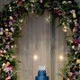 Lindsay Coletta Floral Artistry and Events 16