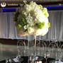 Kellye Christian Floral + Event Design 8