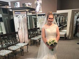 Bridal Gallery 5