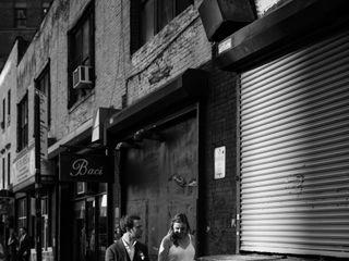 Aaron & Whitney Photography 4