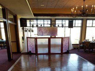 La Crosse Country Club 1