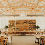 Round Barn Farm Event Center 14