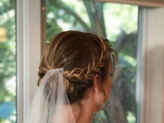 L.A. Bride Studio 3