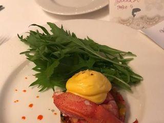 2941 Restaurant 5