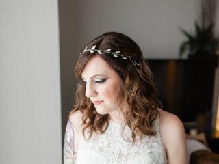 Kacey Brynne Hair 1