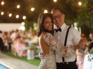 Boogietek Weddings 2
