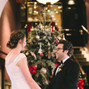 Kindred Weddings and Events 8